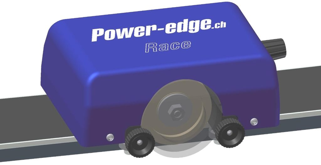 power-edge-cad